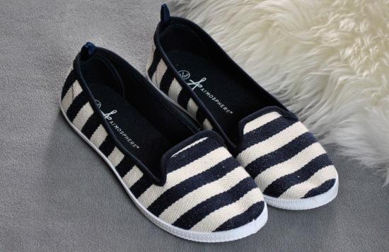 Schuhe 4€