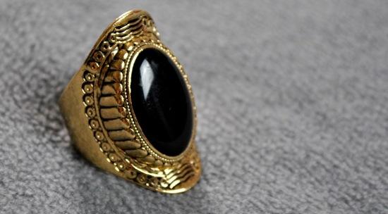 Ring 1,50€