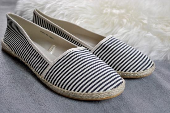 Schuhe 5€