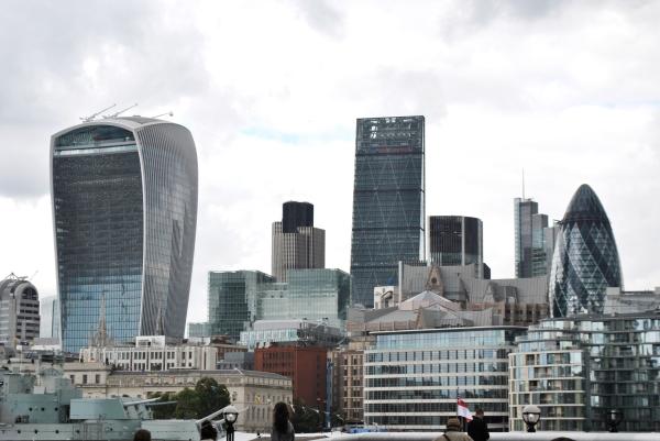 London_20154